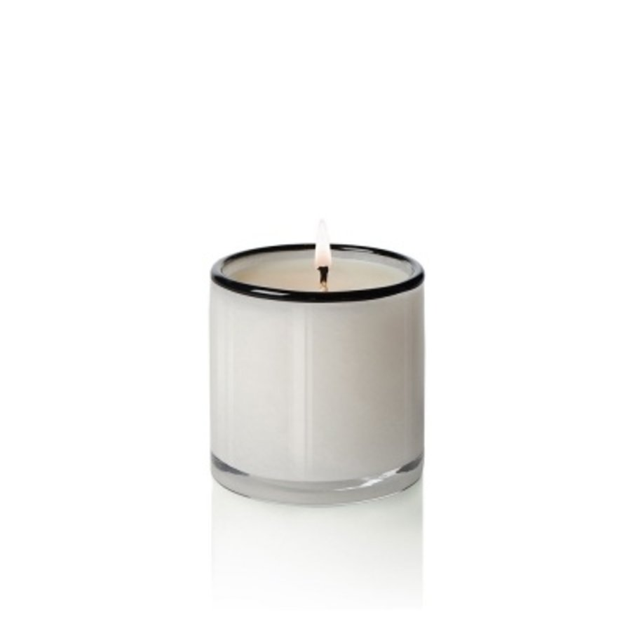 Penthouse Candle Champagne 6.5oz