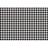 ALTOONA Houndstooth  - Placemat
