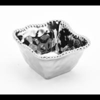 Pampa Bay Square Snack Bowl