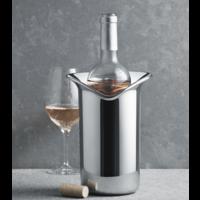 Georg Jensen Wine & Bar Cooler