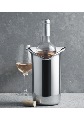 GEORG JENSEN Georg Jensen Wine & Bar Cooler