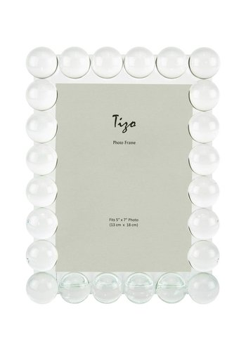 TIZO DESIGN Crystal Ball Frame - 5x7