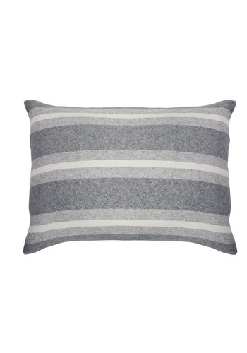 POM POM Aspen Big Pillow