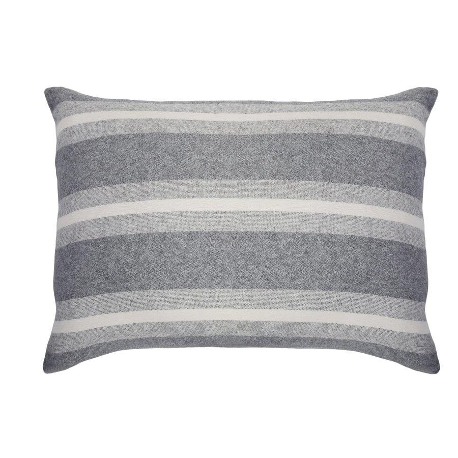 Aspen Big Pillow