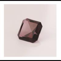 Oxford Jewels - Purple Princess
