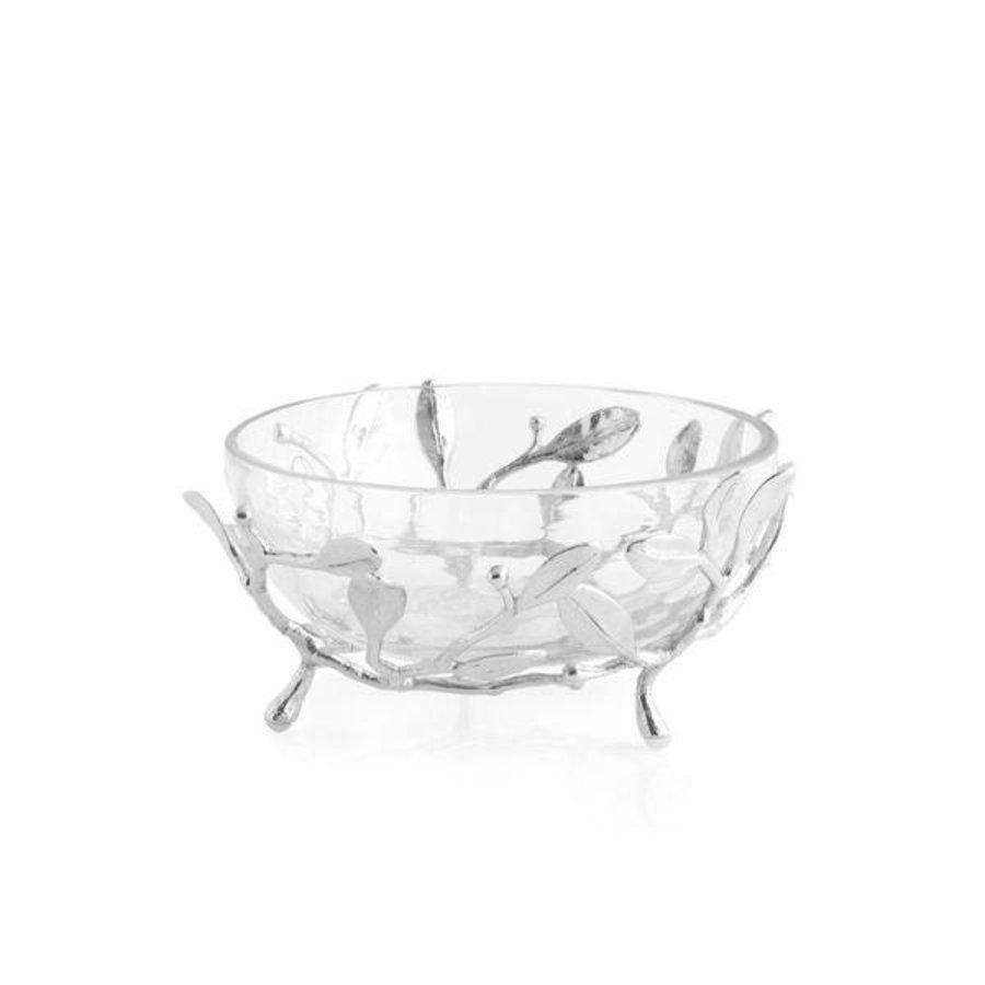 Laurel Small Bowl