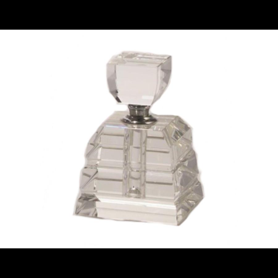 Adele Perfume Bottle - Small