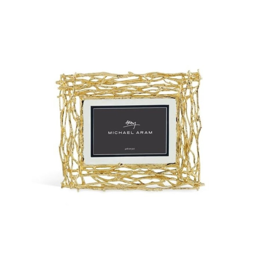 Twig 4x6 Frame