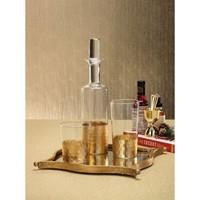 Vitorrio Highball Glass- Set of 2