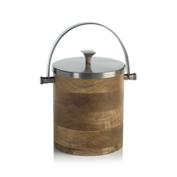 Porto Aman Ice Bucket w/ Lid