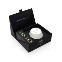 Pura Smart Home Fragrance Diffuser Set