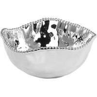 Large Salad Bowl