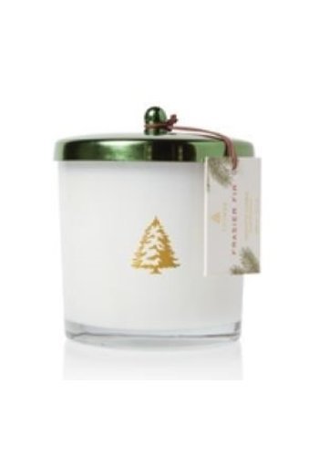 THYMES Exclusive Frasier Fir Candle
