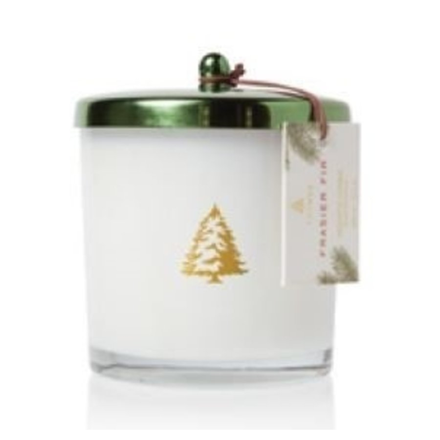 Exclusive Frasier Fir Candle