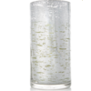 THYMES Forest Birch Candle - Large