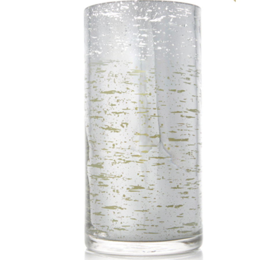 Forest Birch Candle - Large