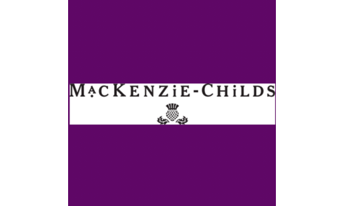 MACKENZIE CHILDS