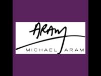 MICHAEL ARAM