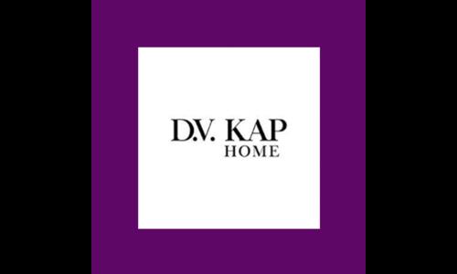 D.V. KAP