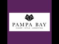 PAMPA BAY