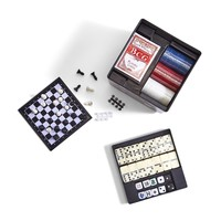 6 in 1 Game Dice Cube