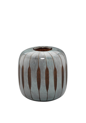 JAMIE YOUNG Small Finn Vase