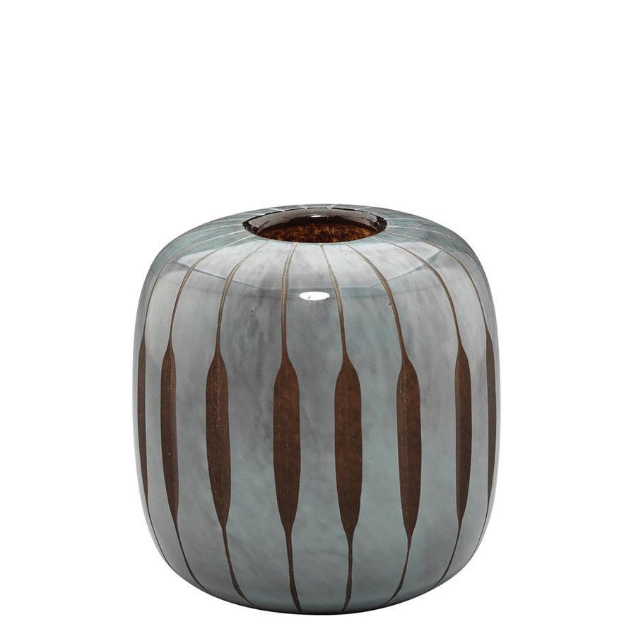 Small Finn Vase
