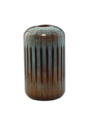 JAMIE YOUNG Hughes Large Midcentury Vase