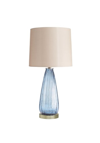 Magellan Lamp