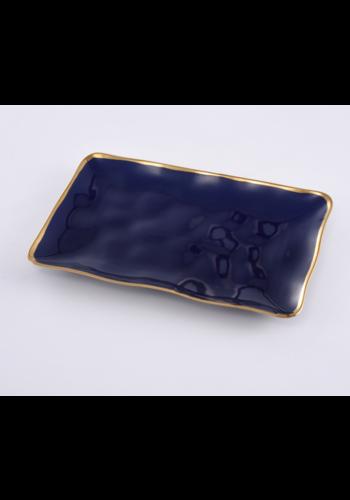 PAMPA BAY Rectangular Platter