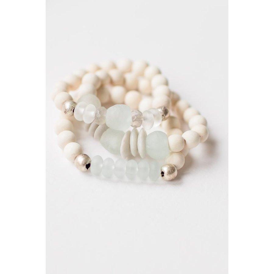 Gigi Bundle Bracelets