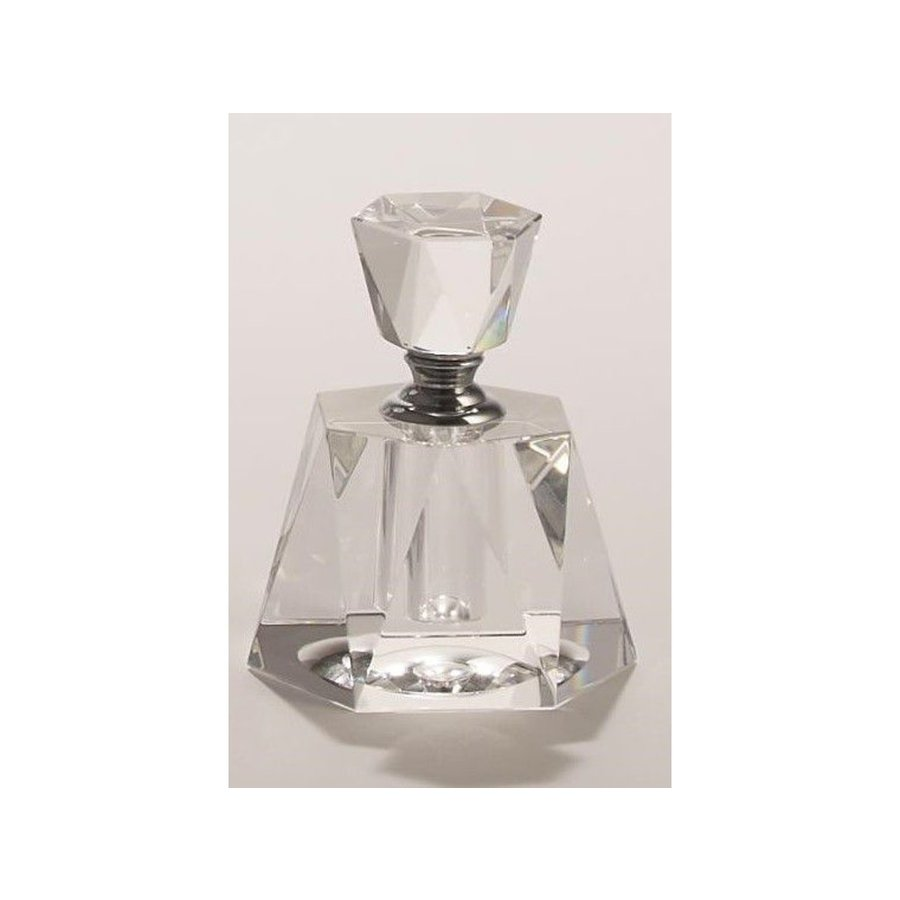 Small Ophelia Perfume Bottle