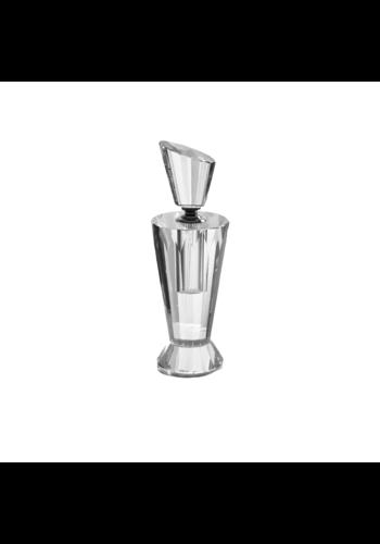 GLOBAL VIEWS Small Etta Perfume Bottle