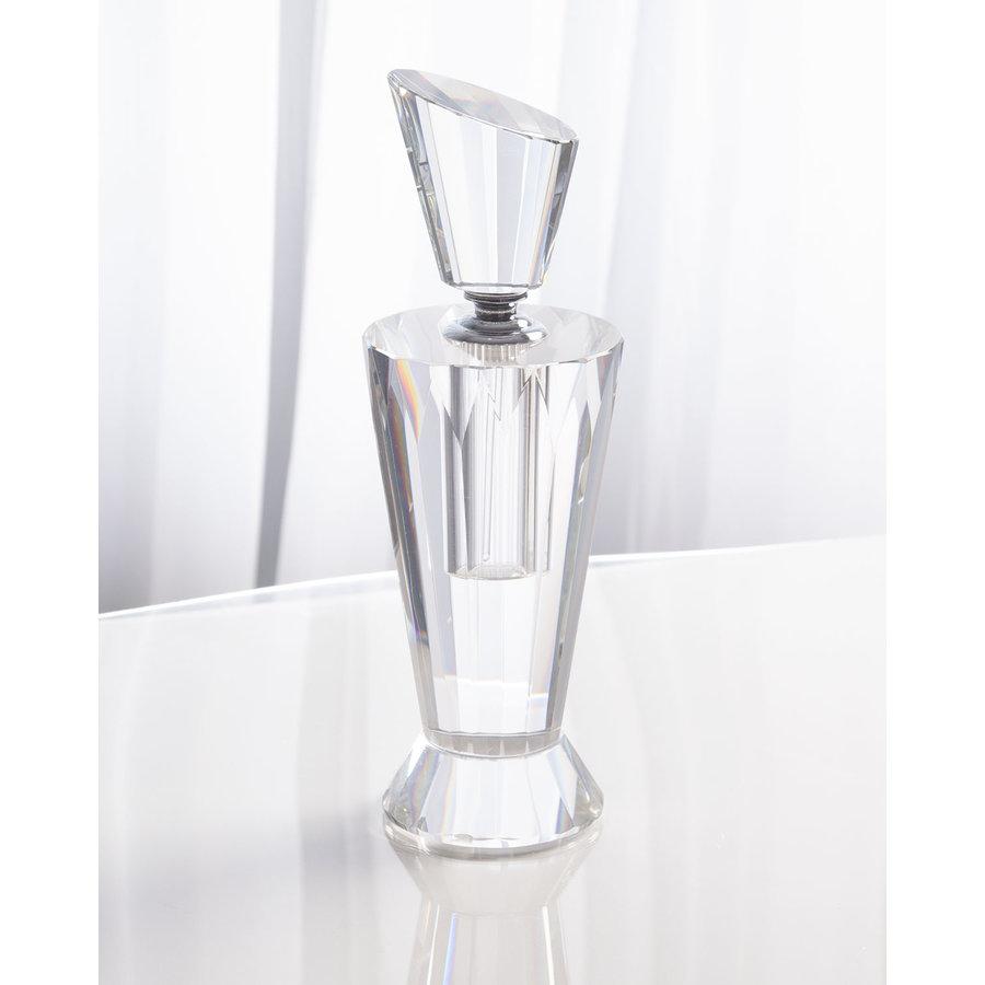 Small Etta Perfume Bottle