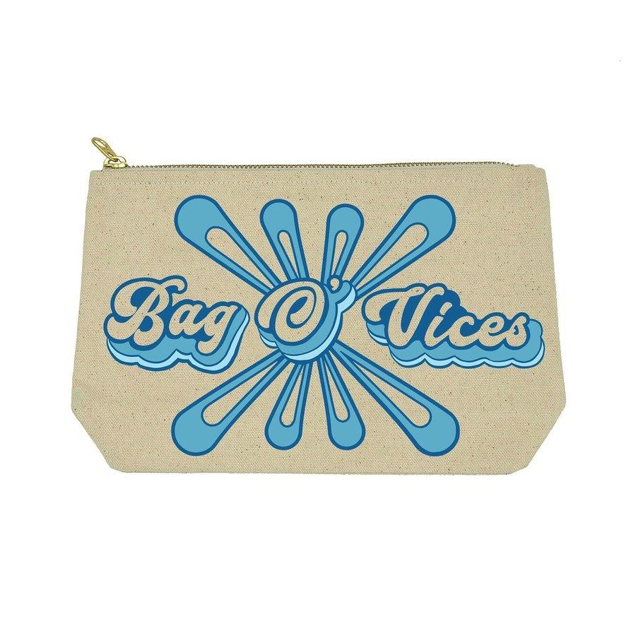 BAG O' VICES