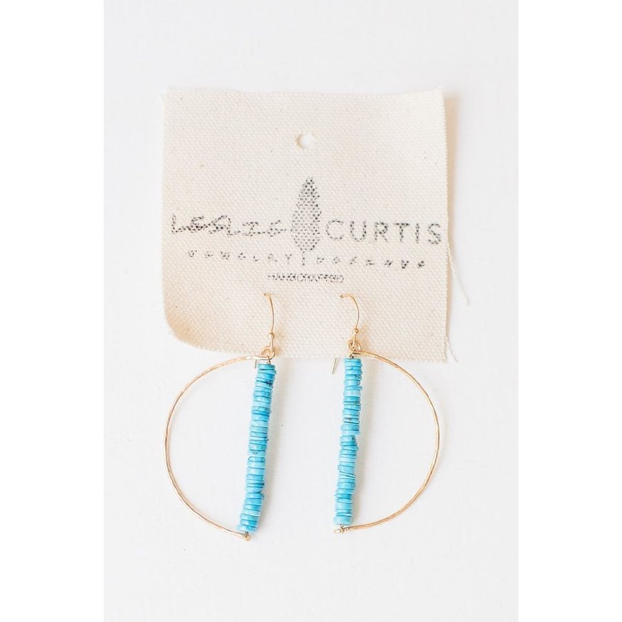 Rayne Earrings