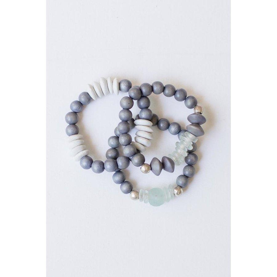 Wren Bracelet Bundle