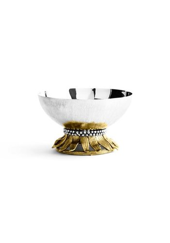 MICHAEL ARAM Sunflower Bowl