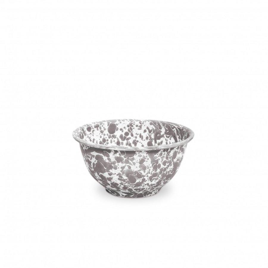 Splatter Bowl
