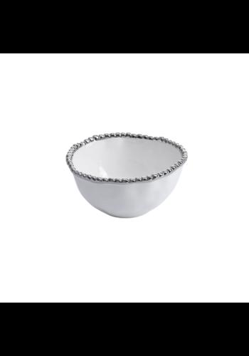 PAMPA BAY Small Bowl