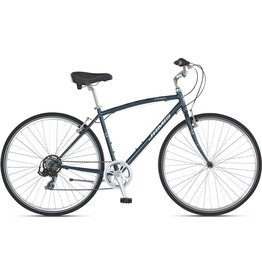 Jamis Jamis CITIZEN 15 in. Winter Blue