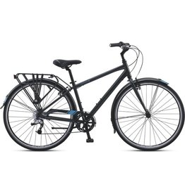 Jamis Jamis Commuter 2, Drk. Shadow, 15 in.