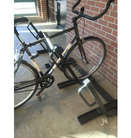 Additional Secure Bike Parking Permit