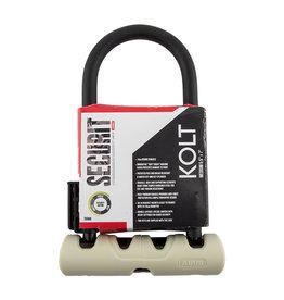 LOCK KEY MINI 150/180 5.5, SECURIT U KOLT