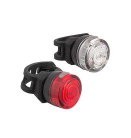 Lightset Dot-USB, SUNLITE