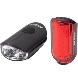Lightset Pico USB, MSW