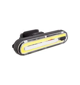 Front Lightring USB, SUNLT