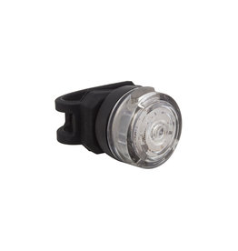 Front Light Dot-USB SUNLITE