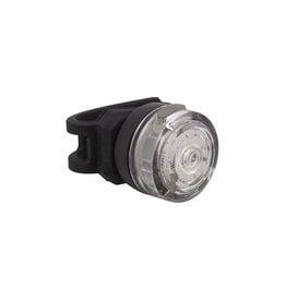 Front Light Dot-USB SUNLITE