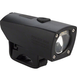 PDW Headlight Pathfinder USB, PDW